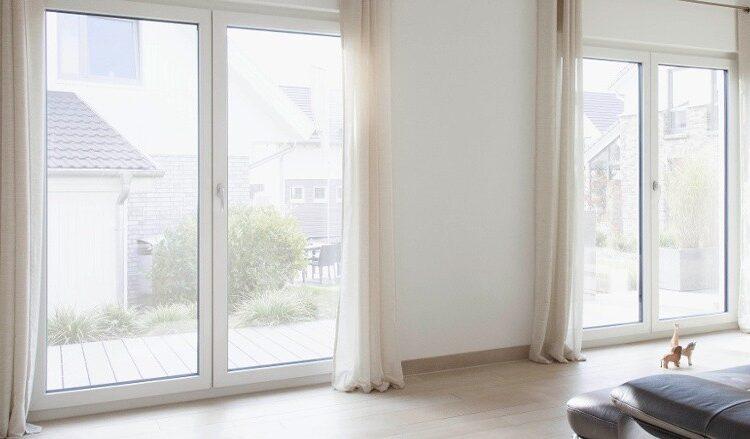 Де замовити вікна: вибираємо віконну фірму